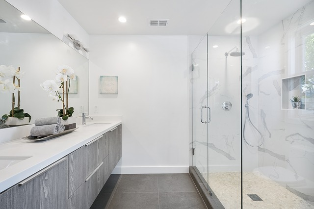 4 Things Your Bathroom Remodeling Contractor Won't Tell You